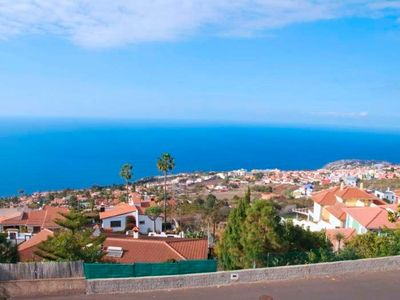 Photo for Holiday home for 6 guests with 240m² in Santa Ursula (110335)