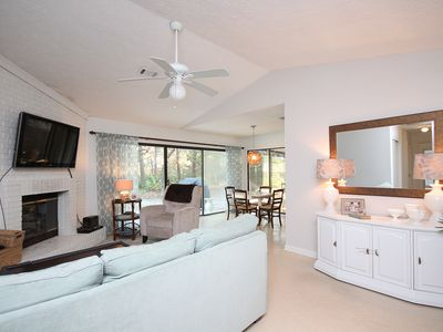 Photo for Just Outside Seaside, 2 blocks from Gulf, Pet Friendly!