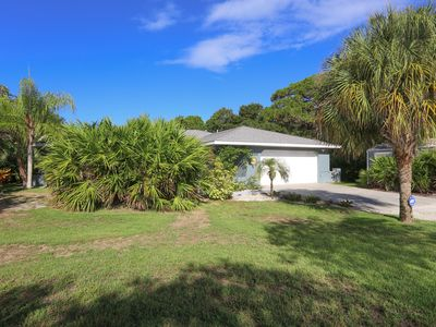 Photo for Beautiful Fully Remodeled Walk To Beach Home, With Private Pool