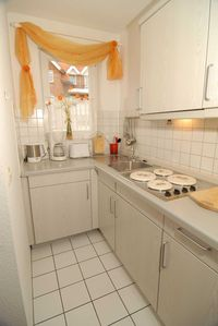 Photo for 040-07 (room category) - Haus Hayer