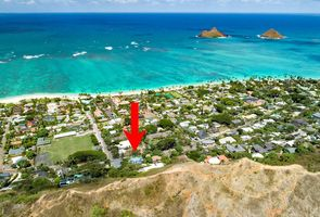 Photo for Studio Vacation Rental in Kailua, Hawaii