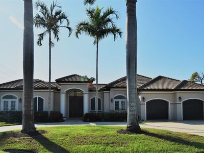 Photo for Location Location, Gated Community, Spacious Home, Awesome Views, Private Pool