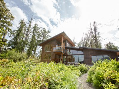 Photo for Brand New Stunning West Coast Waterfront Luxury Home