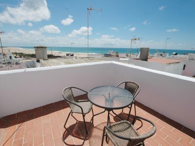 Photo for Conil downtown apartments