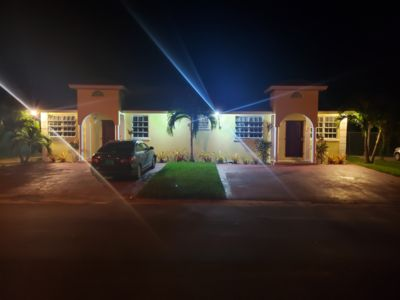 Photo for Apartment Vacation Rental in Nassau, New Providence