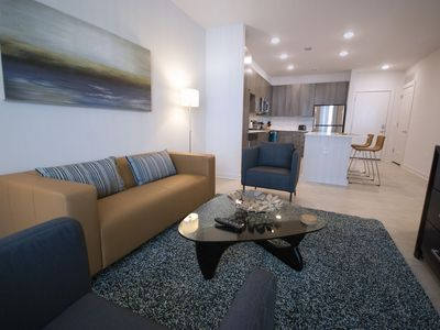Photo for Spectacular Suite 1BR/1BA Apartment (G) No Extra Fees! Includes Bi-weekly Cleanings & Linen Change
