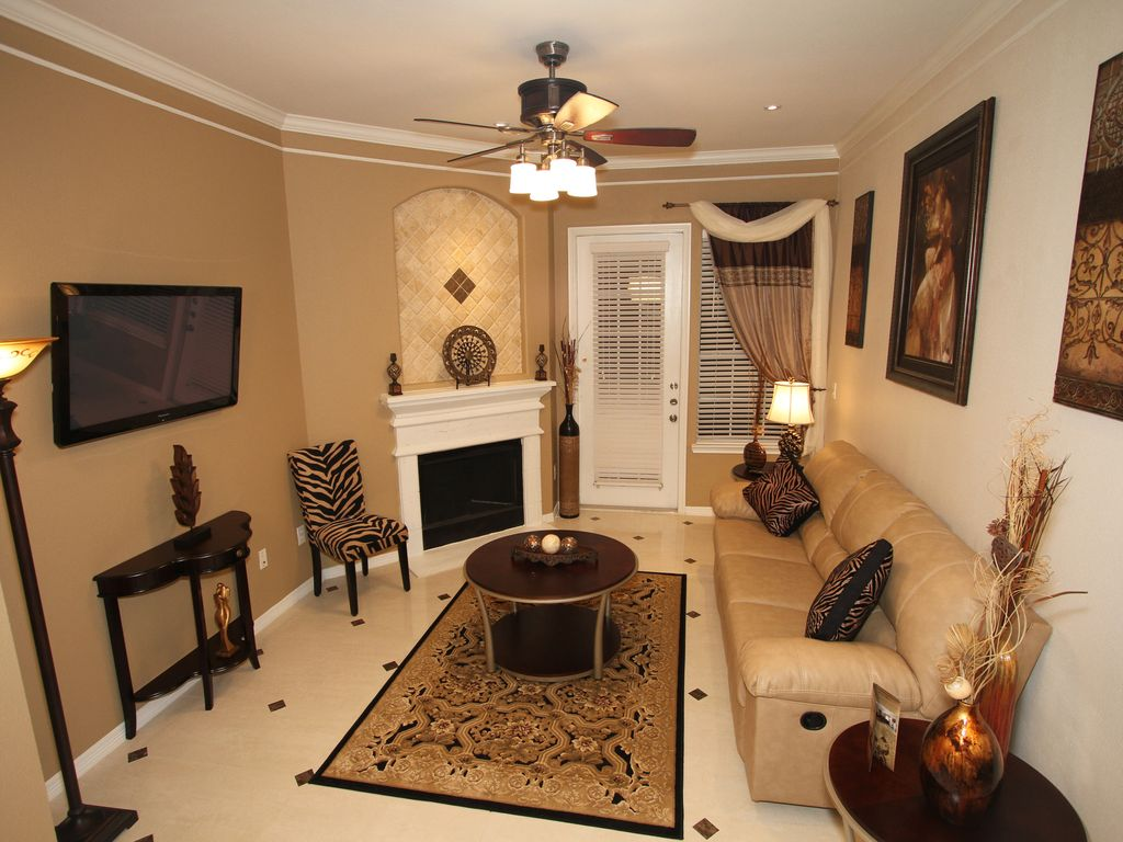 Houston Luxury Executive Apartment Homeaway South Shore Harbour