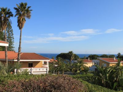 Photo for Apartment in Villa Anastasia in an exclusive and quiet residence