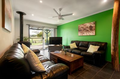 Photo for 3BR Cottage Vacation Rental in Bucca, NSW