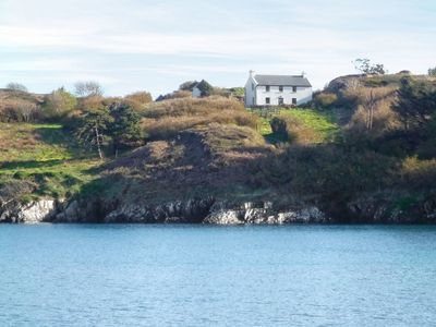 Photo for 2 bedroom accommodation in Skibbereen