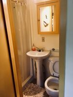 Photo for 1BR Bungalow Vacation Rental in Silver City, Nevada