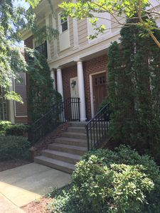 Photo for 139 Generals RetreatBeautiful 3-bedroom in downtown historic Franklin, TN.