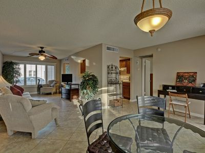 Photo for Comfort & Convenience in North Phoenix