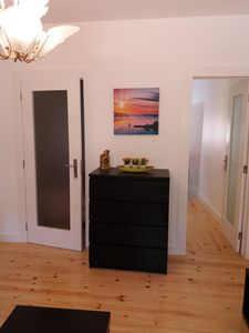 Photo for Guest House- Feel LIsbon - It's good condition to receive 4 people