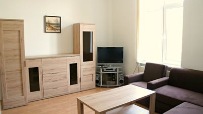Photo for 2-room apartment SI04 - Sienkiewicza (SI04)