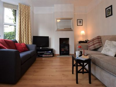 Photo for 2 bedroom Cottage in Harrogate - HH089