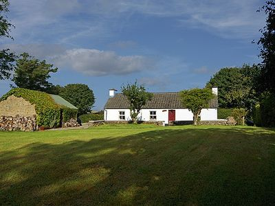 Photo for Mountcharles, Co. Donegal. Sleeps 4 + Cot