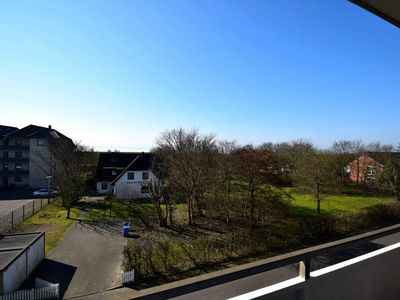 Photo for nb32 Haus Nordseeblick Apartment 32 - Haus Nordseeblick Apartment 32