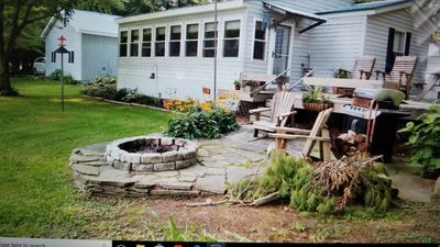 Photo for 2BR Cottage Vacation Rental in Willet, New York