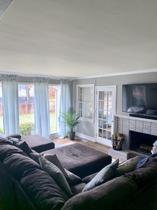 Photo for Masters Rental Less than 2 Miles from Augusta National Golf Course