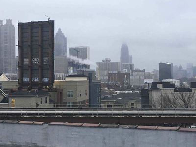 Photo for New NICE Downtown Atlanta Loft With Rooftop Deck