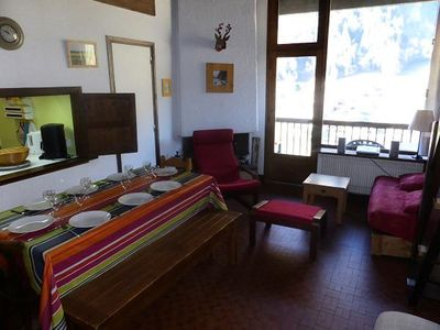 Photo for Residence Le Bionnassay - 4 Rooms Duplex 7 People