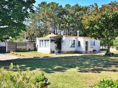 Photo for 2BR House Vacation Rental in O Grove, Galicia
