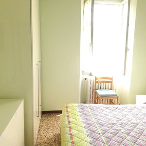 Photo for SMALL APARTMENT GARDASEE