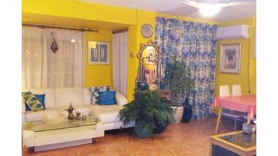 Photo for Charming apartment near the beach in Port of Sagunto