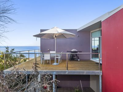 Photo for NERRIN - TRANQUILITY WITH SENSATIONAL OCEAN VIEWS