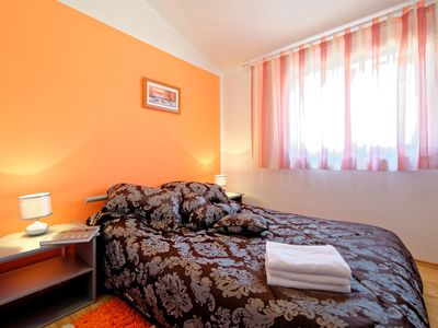 Photo for Apartments Nadija / Two bedroom A5