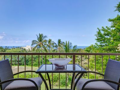 Photo for Spectacular Ocean View | Beautiful Interior | WIFI | Starts at $159/Nt