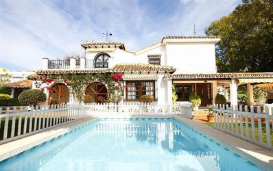 Photo for 5BR Villa Vacation Rental in Lagos, Faro