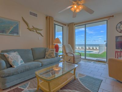 Photo for Romar Place 103 by Meyer Vacation Rentals