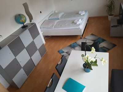 Photo for Holiday house Nuremberg North