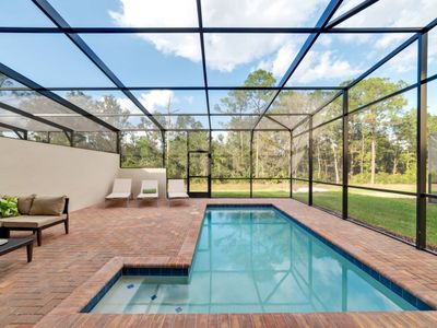 Photo for Windsor at Westside Luxury Pool Home
