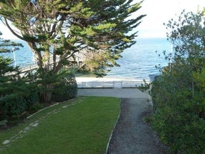 Photo for House Arcachon, 11 rooms, 18 persons