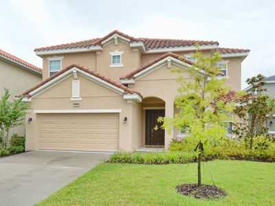 Photo for New and Spacious Home Close To Disney 7038