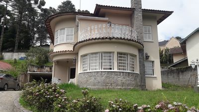 Photo for Wonderful residence 300 meters from the center