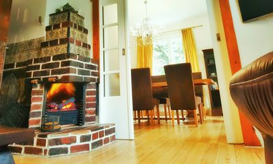 Photo for 2BR House Vacation Rental in Stahnsdorf