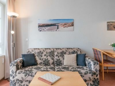 Photo for Haus Having - Vacation Apartment 328, Haus Having
