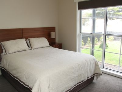 Photo for 3BR Townhome Vacation Rental in Port Fairy, VIC