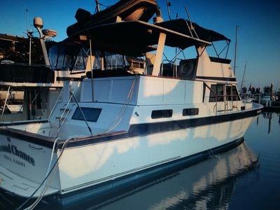 Photo for Beautiful Yacht Located Downtown Pensacola
