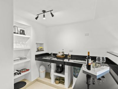 Photo for TWO BEDROOM BEAUTIFUL APARTMENT★ PERFECT FOR FAMILIES & BIG GROUPS