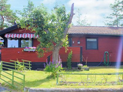 Photo for 7 person holiday home in LIDKÖPING