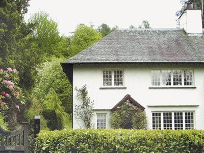 Photo for 4 bedroom property in Hawkshead and Near and Far Sawrey.