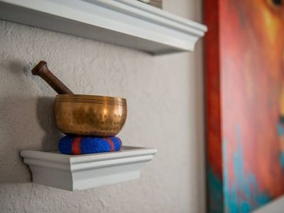 Photo for Relaxing Zen Home - Fort Lauderdale/Wilton Manors