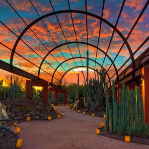 Photo for North Scottsdale Shopping Dining Studio Condo Vacation Resort -Sleeps 4