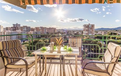 Photo for 1 bedroom accommodation in Benicassim