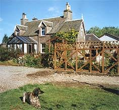 Photo for Ivy Cottage - Self-Catering Cottage In Crieff, Perthshire - Weekly Discount!